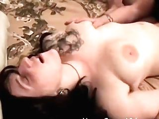 """inexperienced Lesbos Homemade Strap-on Fuck"""
