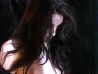 Jenna Inspects Interracial Bondage & Discipline Sapphic Kink Spanking