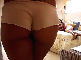 Crazy Pornographic Stars Savannah Stern And Havana Ginger In Amazing G/g, Fake Penises/playthings Hump Movie