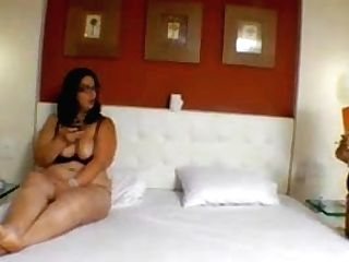 Bbw With Big Puffies ,  Awesome Throning