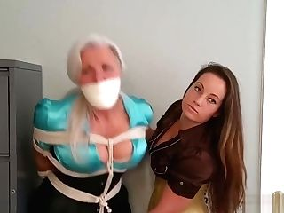 Greatest Pornography Movie Girly-girl Wild Uncircumcised